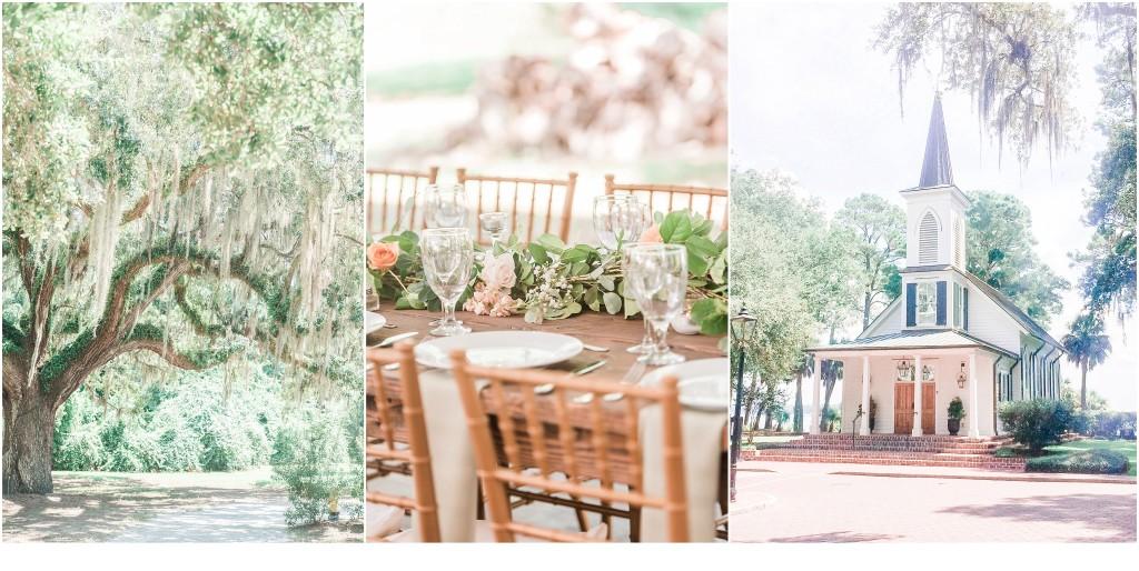 wedding_1238