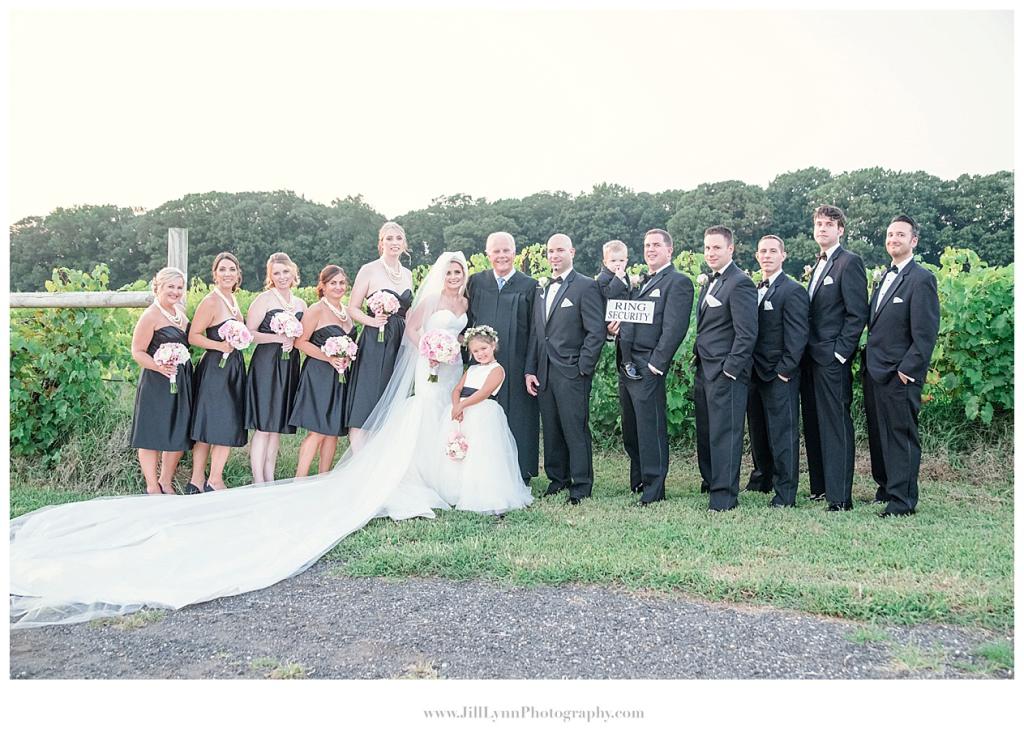 Wedding_0744
