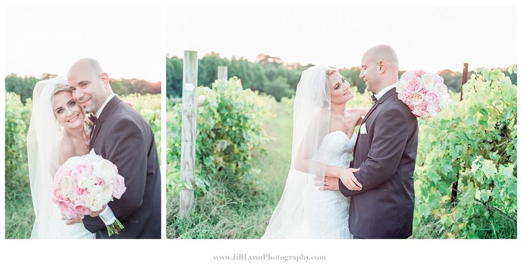 Wedding_0745