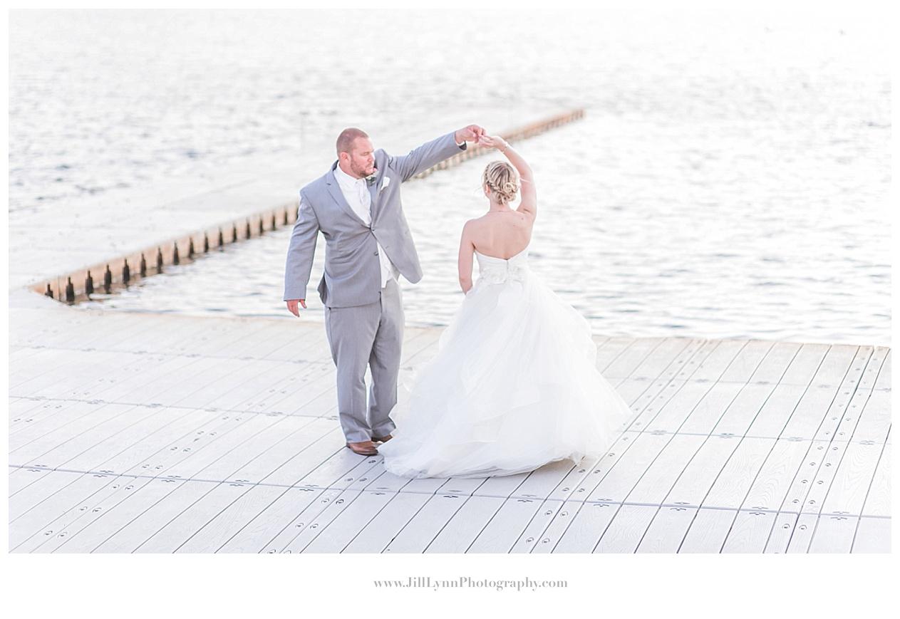 Wedding_0938