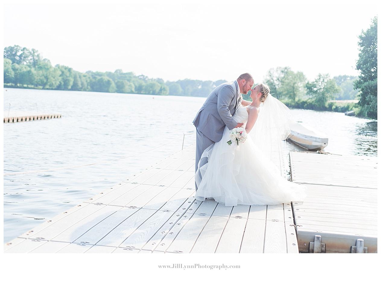Wedding_0951