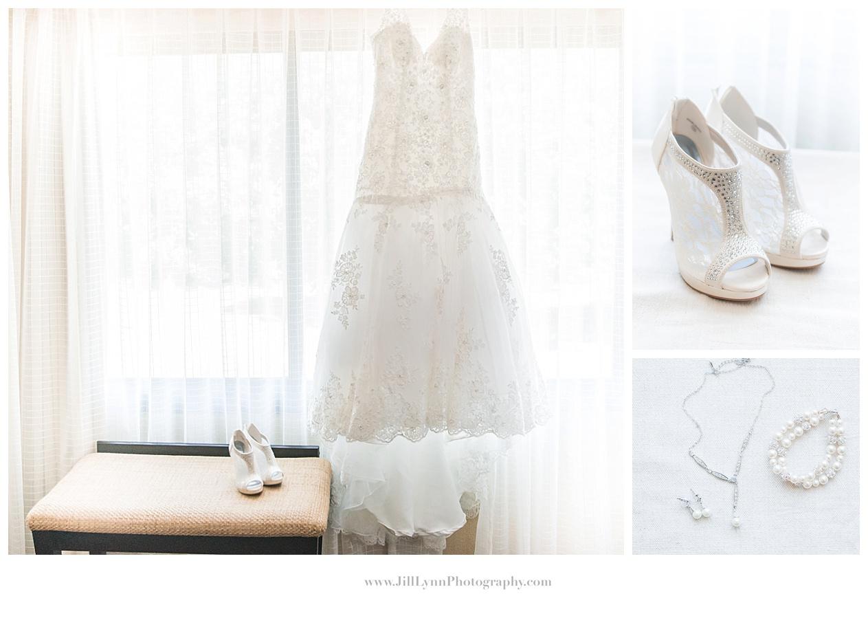 Wedding_0954