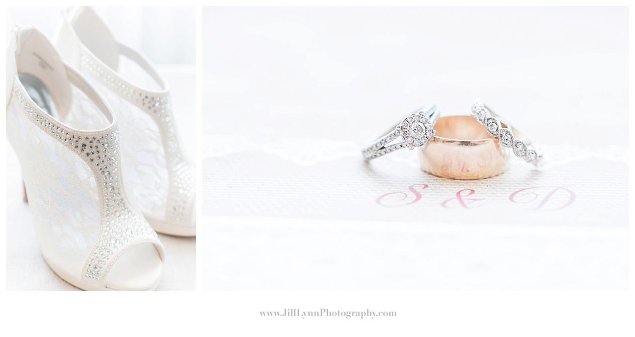 Wedding_0955