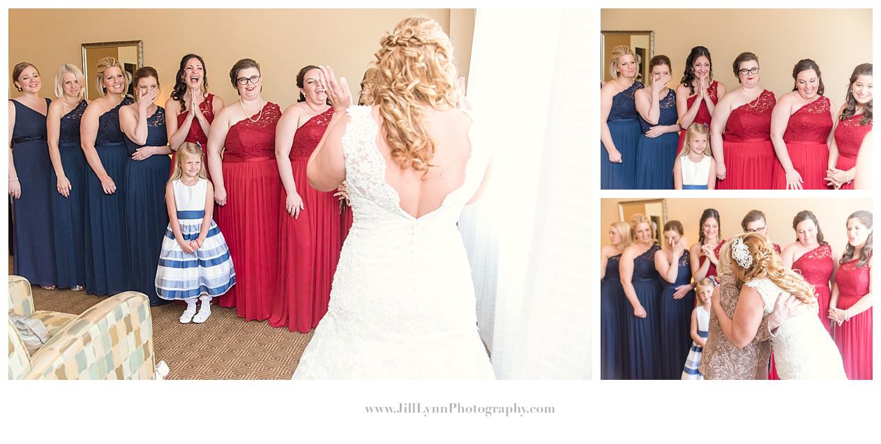 Wedding_0958