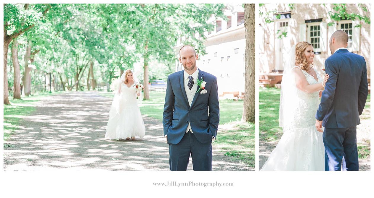 Wedding_0961