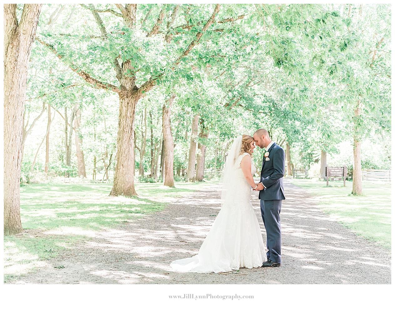 Wedding_0962