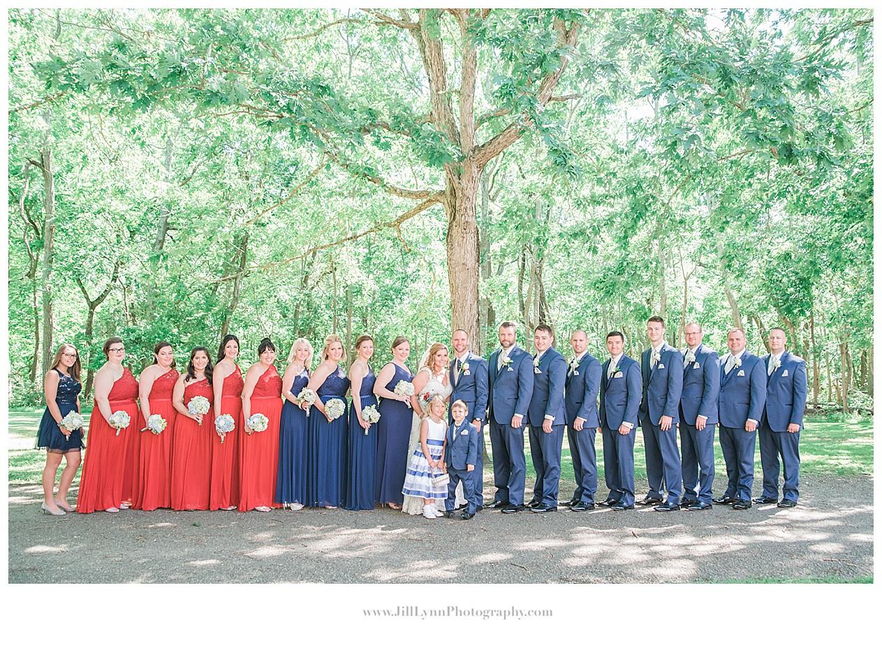 Wedding_0973