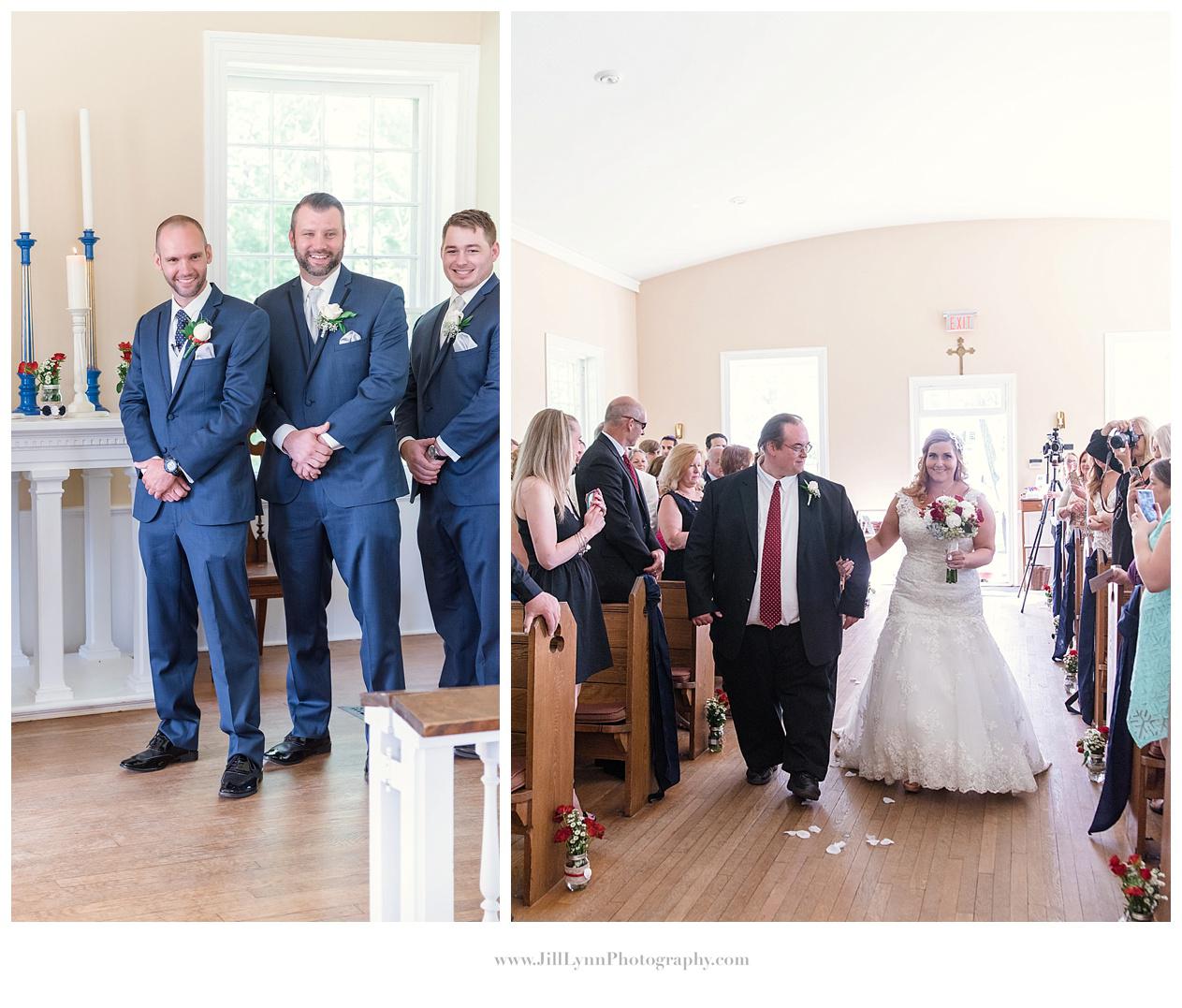Wedding_0976