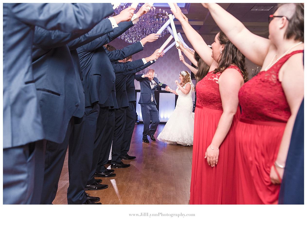 Wedding_0980