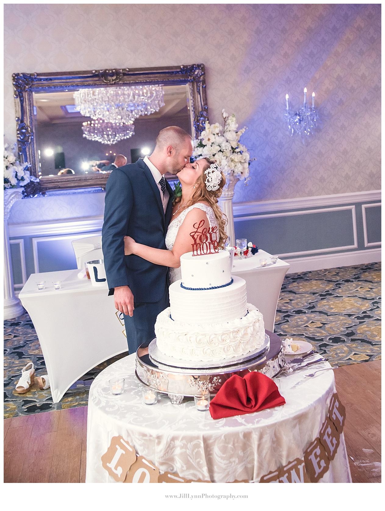 Wedding_0989