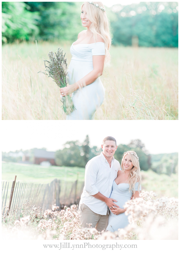 NJ Maternity Photographer, Bucks County Wedding Photographer, South Jersey Maternity Photographer