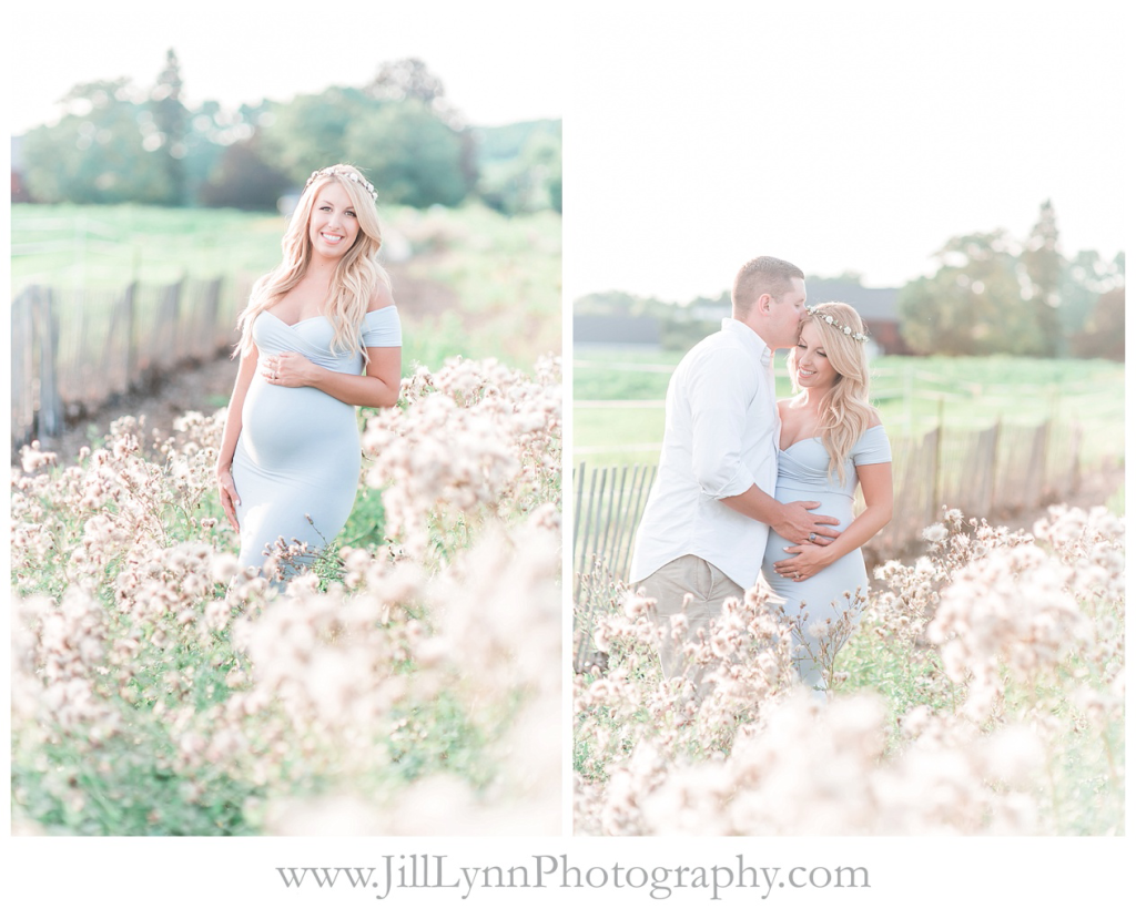 NJ Maternity Photographer, Bucks County Wedding Photographer