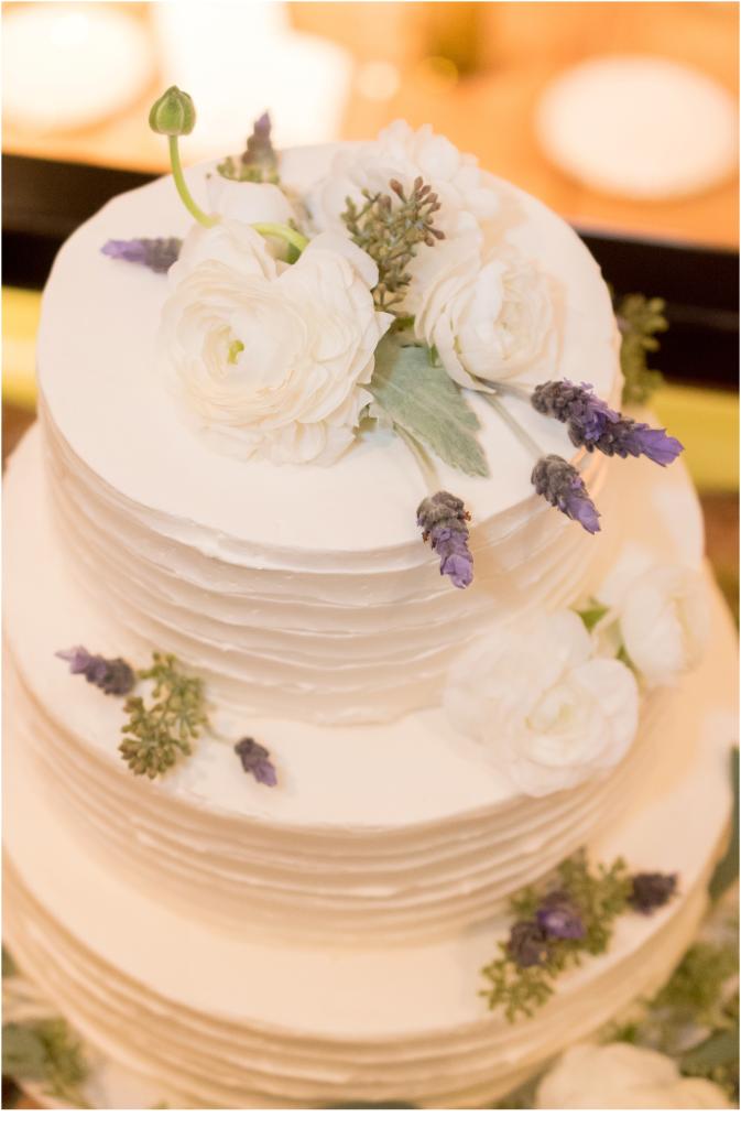 wedding_1248