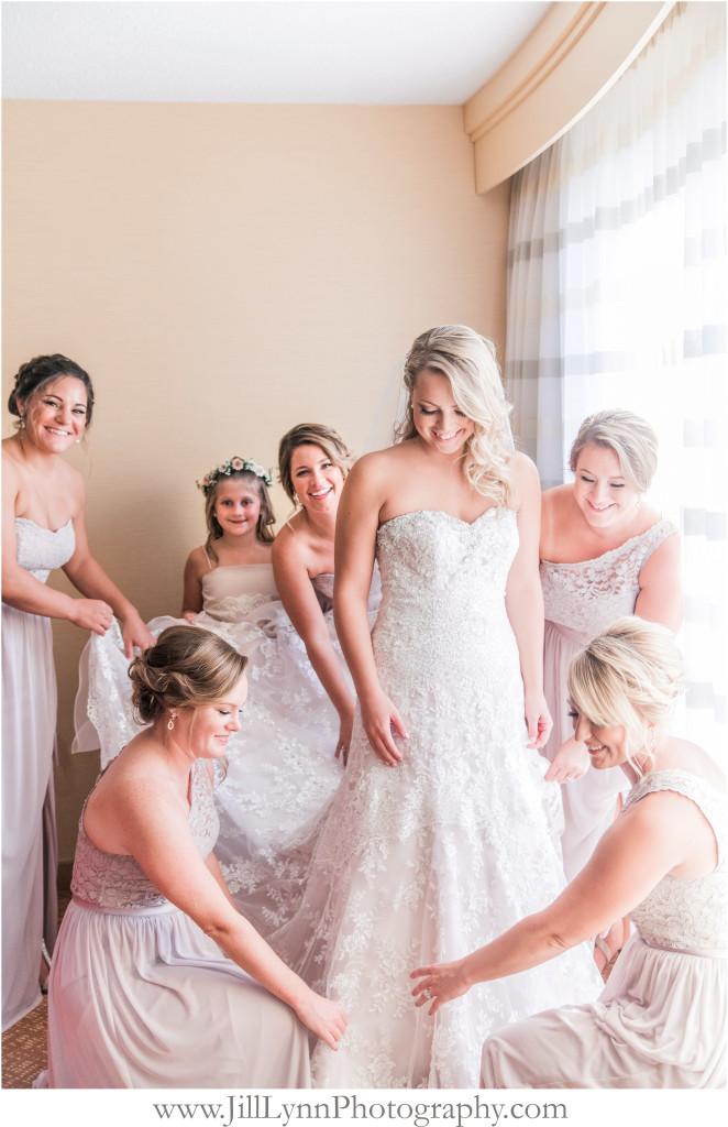 wedding_1240