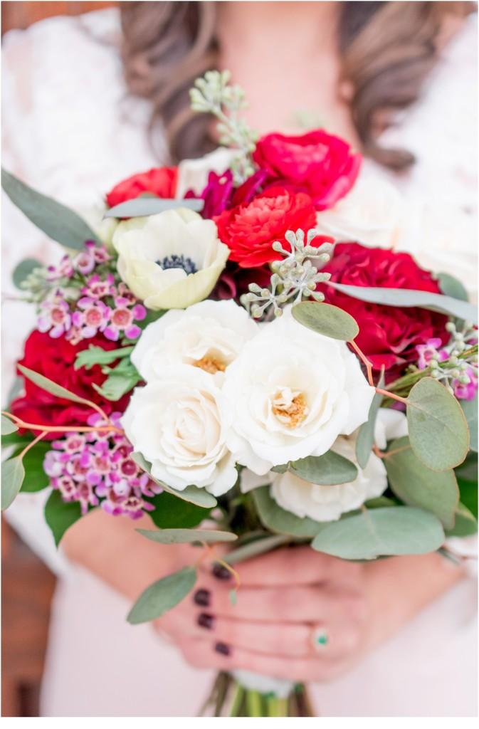 brendantheresawedding_0057