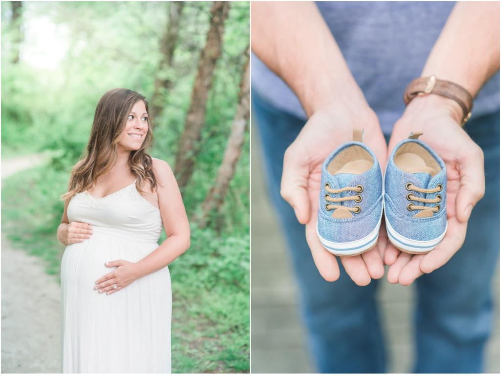 Maternity2016BESTOF_0018