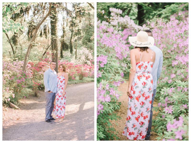 Bucks County Wedding Photographer