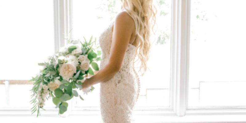 Woodcrest Country Club Wedding | Cherry Hill, NJ  | Christine + Steve