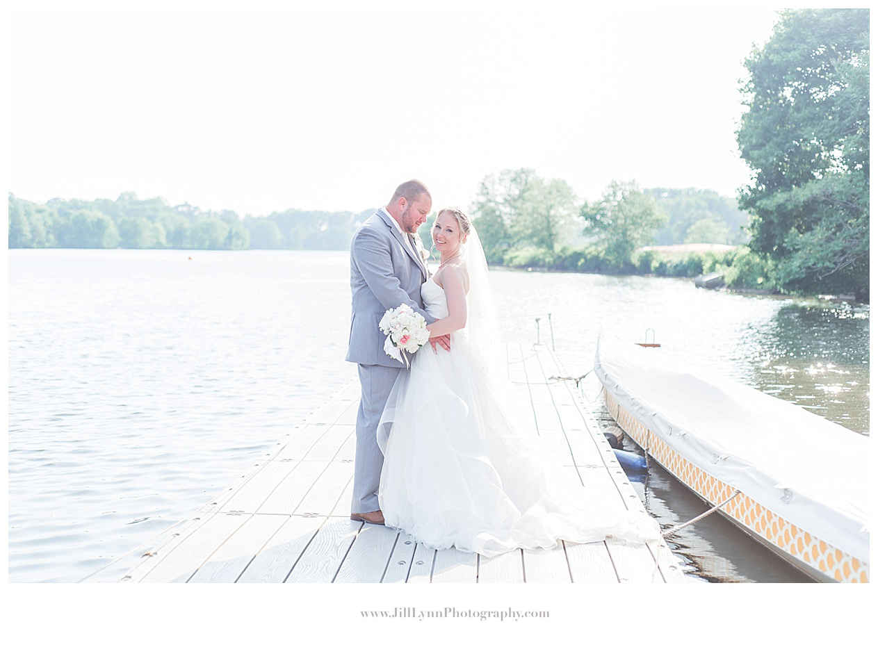 Check Out A Few Of My Favorites From Their Wedding Below Special Thanks For Veronica Her Help Second Shooting